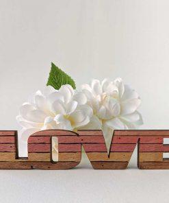 love-rayado-7-247x296 LETRAS DE MADERA PERSONALIZADAS Y TOTALMENTE ARTESANALES