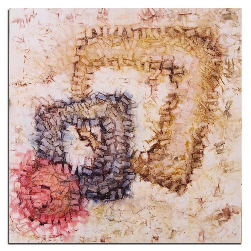 tecnica-adicion-acrilico-papel-1-800x800 Mis cuadros abstractos