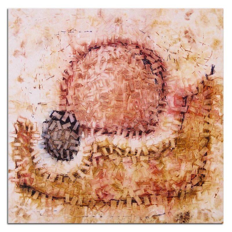 tecnica-adicion-acrilico-papel-10-800x800 Mis cuadros abstractos