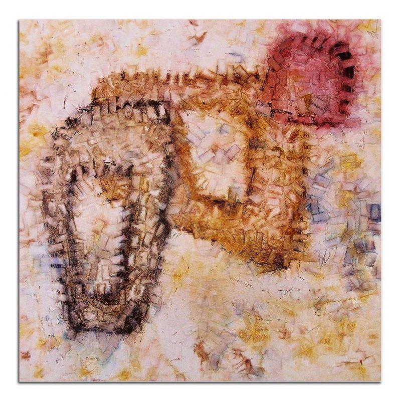 tecnica-adicion-acrilico-papel-11-800x800 Mis cuadros abstractos
