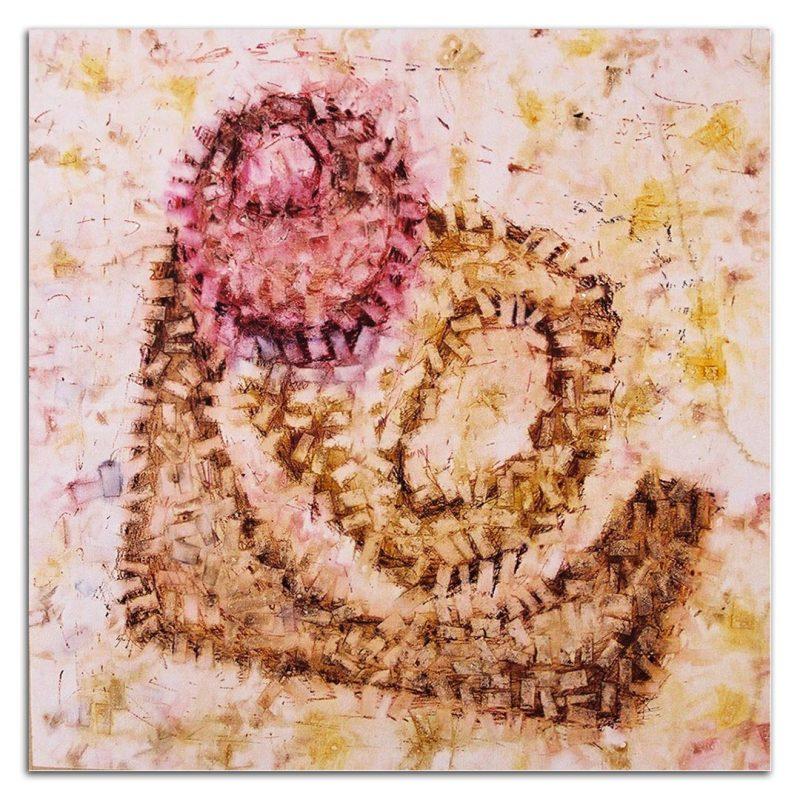 tecnica-adicion-acrilico-papel-12-800x800 Mis cuadros abstractos
