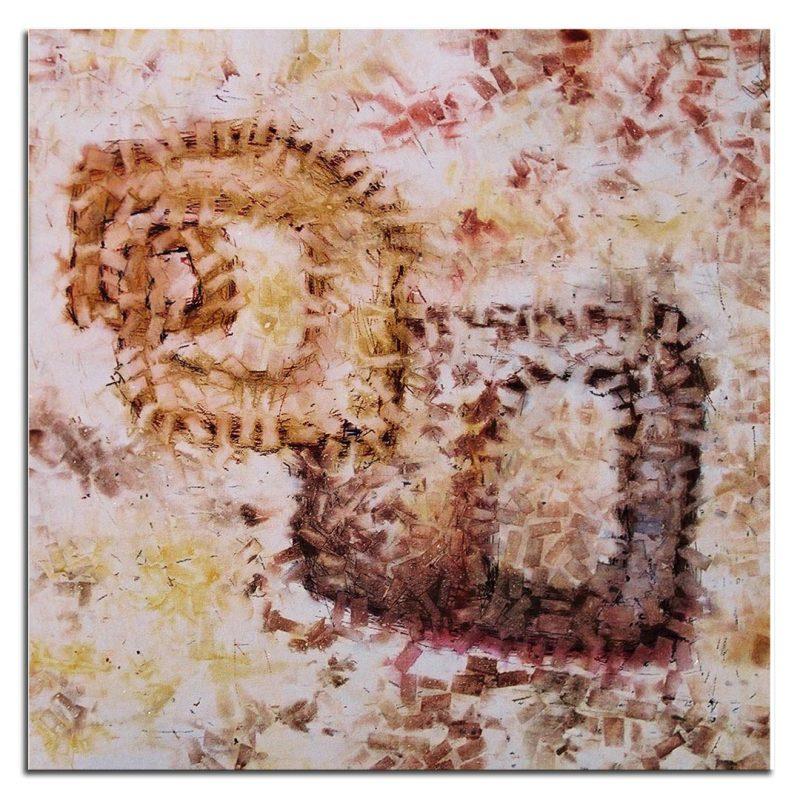 tecnica-adicion-acrilico-papel-14-800x800 Mis cuadros abstractos