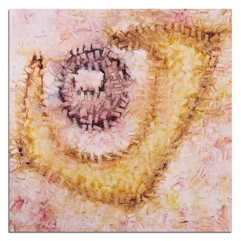tecnica-adicion-acrilico-papel-2-800x800 Mis cuadros abstractos