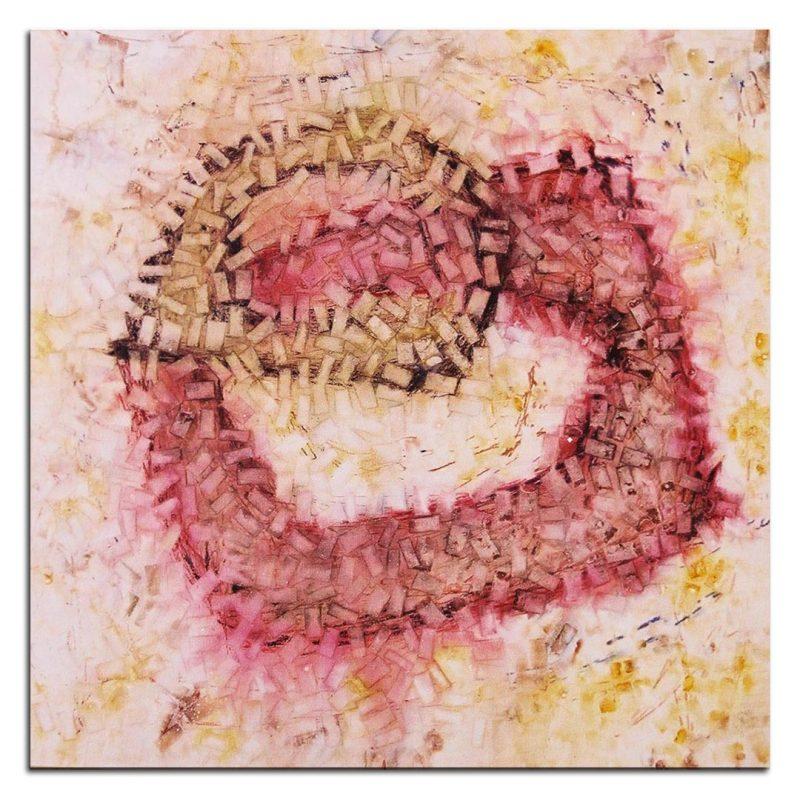 tecnica-adicion-acrilico-papel-3-800x800 Mis cuadros abstractos