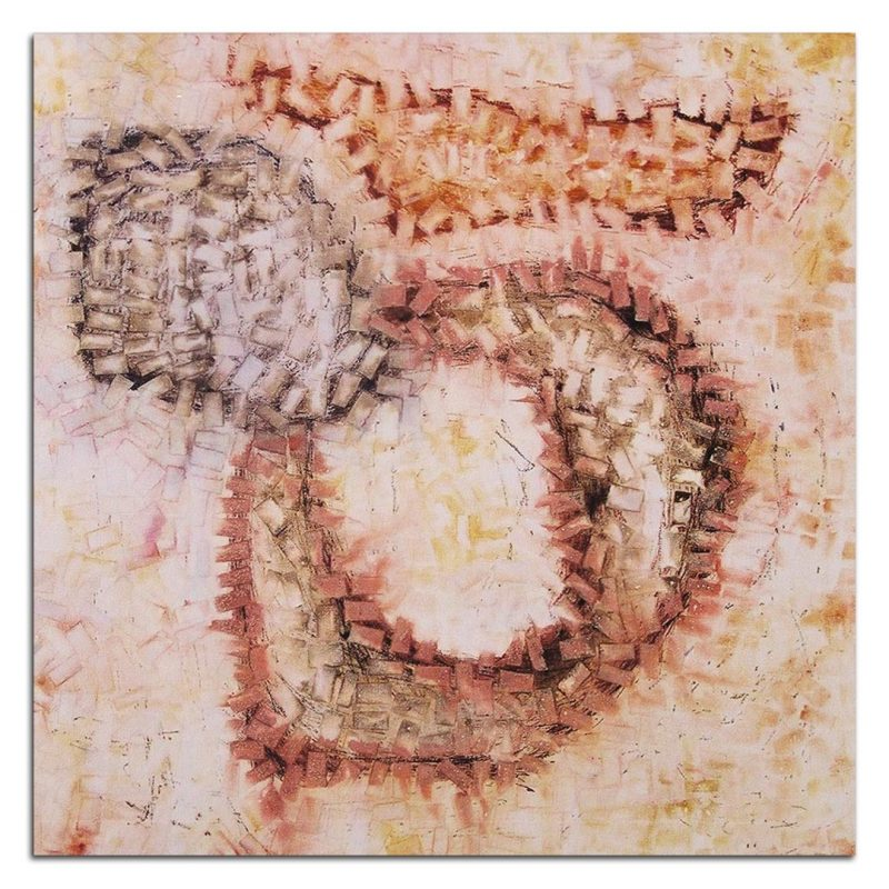 tecnica-adicion-acrilico-papel-5-800x800 Mis cuadros abstractos