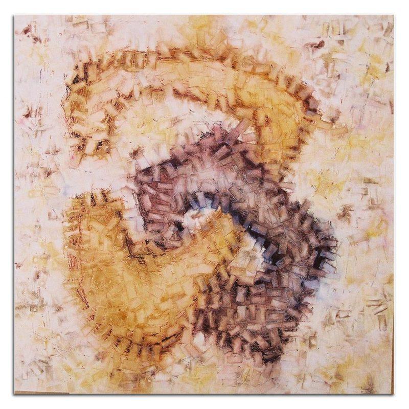 tecnica-adicion-acrilico-papel-6-800x800 Mis cuadros abstractos