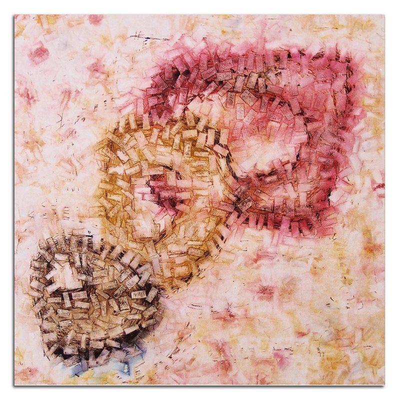tecnica-adicion-acrilico-papel-8-800x800 Mis cuadros abstractos