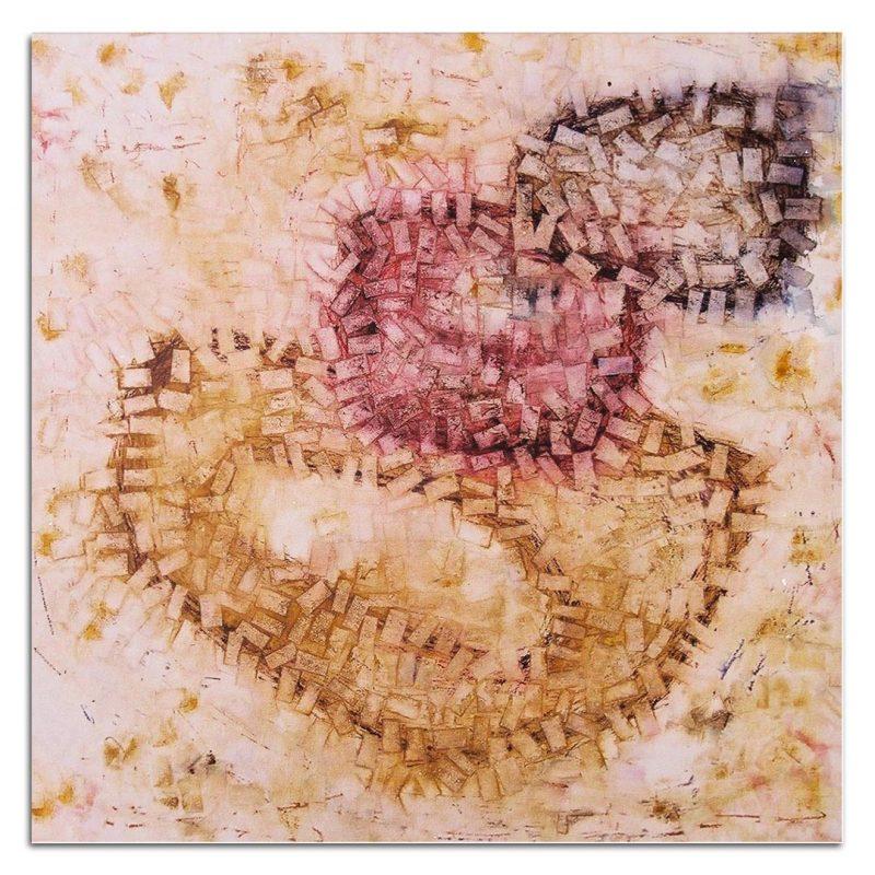 tecnica-adicion-acrilico-papel-9-800x800 Mis cuadros abstractos