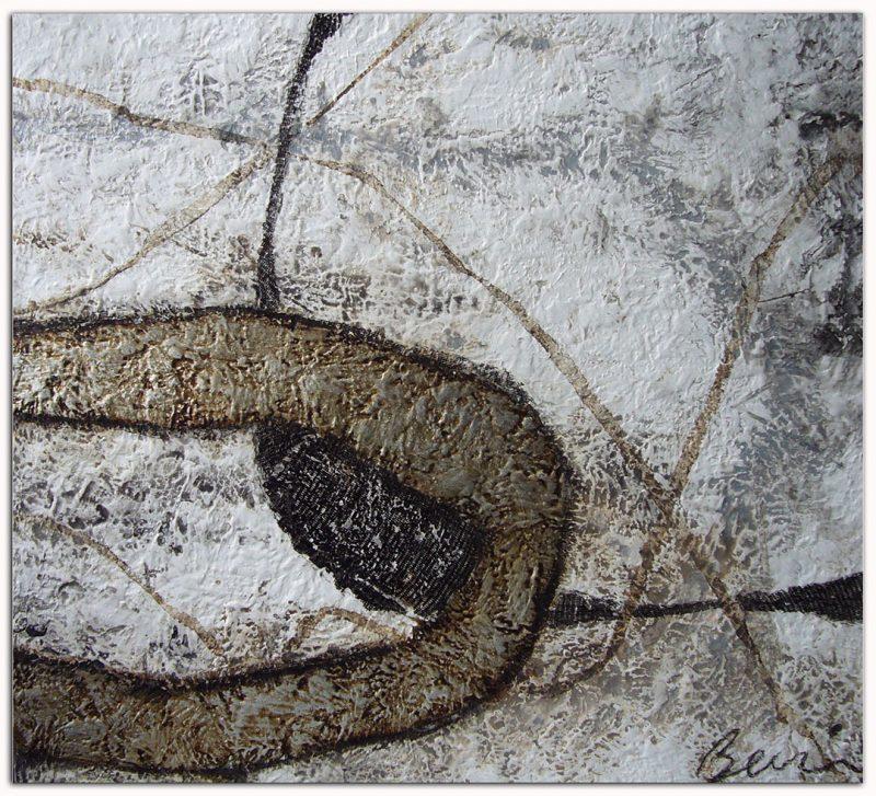 tecnica-mixta-sobre-tabla-11-800x727 Mis cuadros abstractos