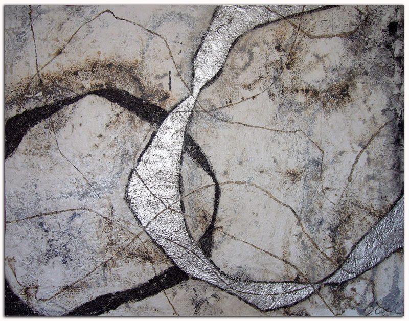 tecnica-mixta-sobre-tabla-7-800x628 Mis cuadros abstractos