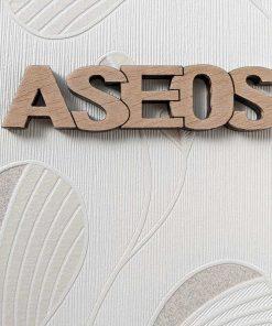 aseos-4-247x296 LETRAS DE MADERA PERSONALIZADAS Y TOTALMENTE ARTESANALES