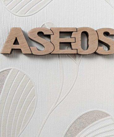 aseos-4-368x442 LETRAS DE MADERA PERSONALIZADAS Y TOTALMENTE ARTESANALES