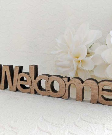 welcome-de-madera-2-368x442 LETRAS DE MADERA PERSONALIZADAS Y TOTALMENTE ARTESANALES