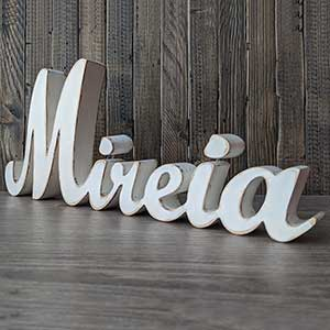mireia3 Galería 8