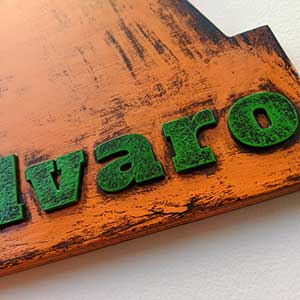 alvaro-vintage-1 Galería 2