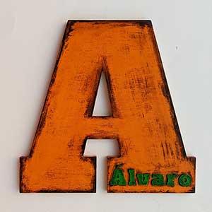 alvaro-vintage Galería 2