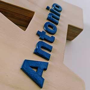 antonio-33 Galeria