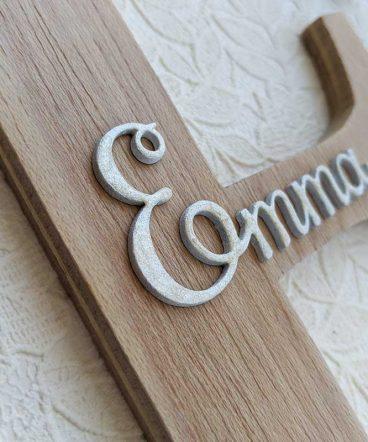e-de-madera-natural-con-nombre-1-368x442 LETRAS DE MADERA PERSONALIZADAS Y TOTALMENTE ARTESANALES