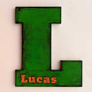 lucas-vintage1 Galería 6