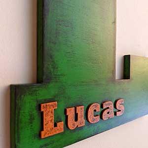 lucas-vintage2 Galería 6