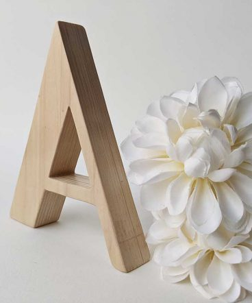 a-de-madera-natural-para-personalizar-4-368x442 LETRAS DE MADERA PERSONALIZADAS Y TOTALMENTE ARTESANALES