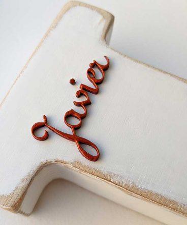 j-de-madera-blanca-vintage3-368x442 LETRAS DE MADERA PERSONALIZADAS Y TOTALMENTE ARTESANALES