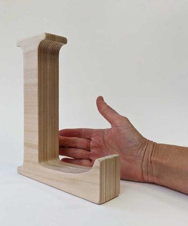 l-grande-de-madera-para-personalizar-368x442 LETRAS DE MADERA PERSONALIZADAS Y TOTALMENTE ARTESANALES