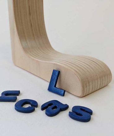 l-madera-simple-4-368x442 LETRAS DE MADERA PERSONALIZADAS Y TOTALMENTE ARTESANALES