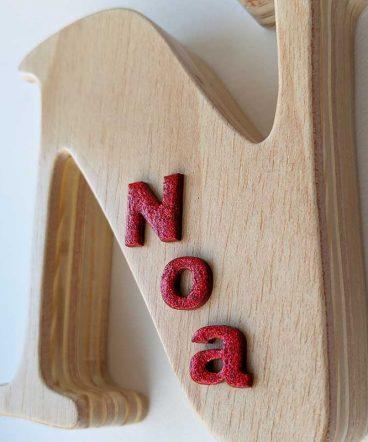 n-de-madera-artesanal1-368x442 LETRAS DE MADERA PERSONALIZADAS Y TOTALMENTE ARTESANALES