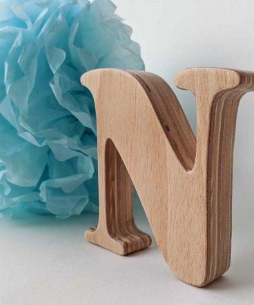n-de-madera-artesanal5-368x442 LETRAS DE MADERA PERSONALIZADAS Y TOTALMENTE ARTESANALES